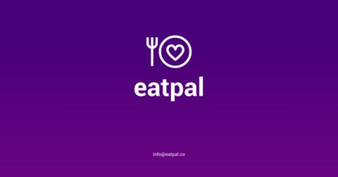 eatpal
