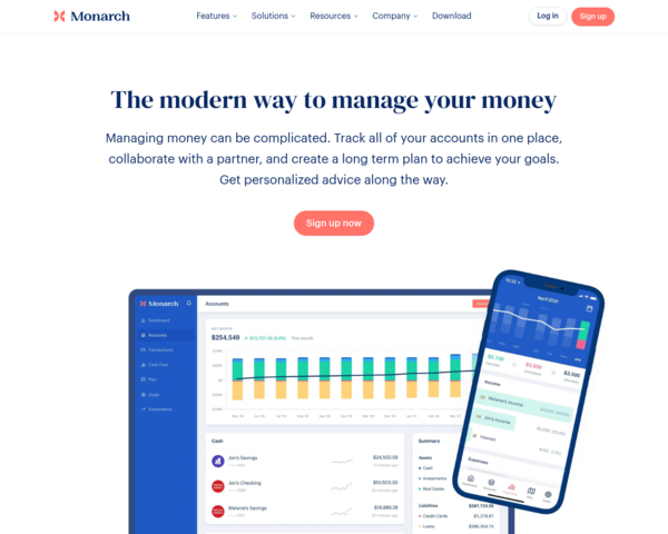 https://monarchmoney.com