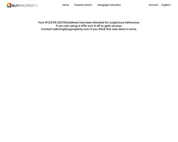 http://www.buyproperty.com/
