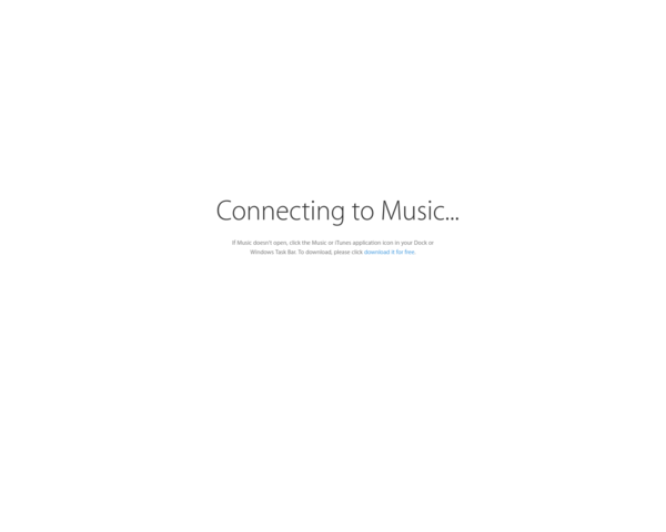 https://www.bernie-sitting.com/