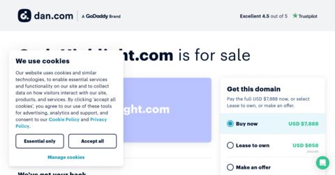 CodeHighlight