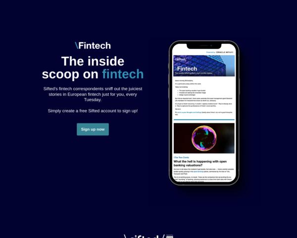 https://mailchi.mp/sifted/newsletter-fintech