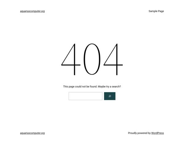 http://aquariuscomputer.org/appswitcher/