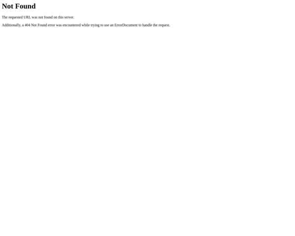 https://shoutworks.com/product-hunt/