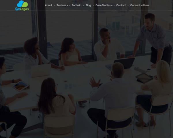 https://www.synlogics.com