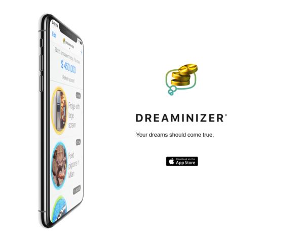 http://www.dreaminizer.com/