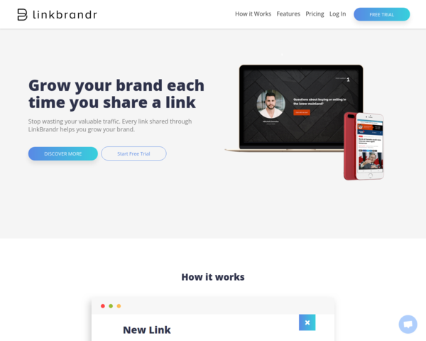 https://www.linkbrandr.com