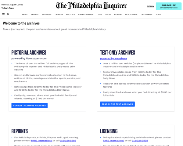 http://articles.philly.com