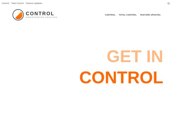 https://control-app.net/