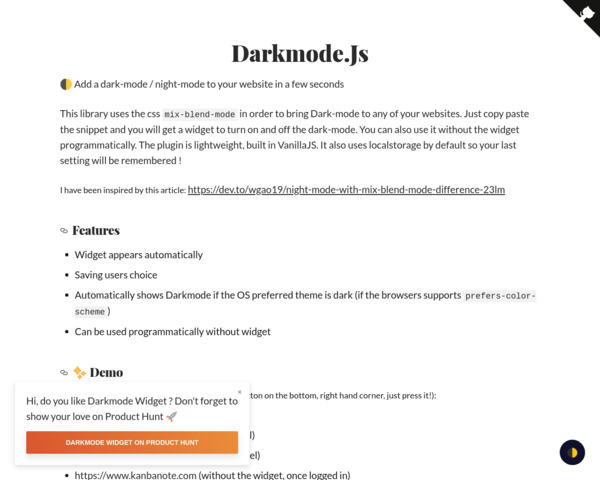 https://darkmodejs.learn.uno/