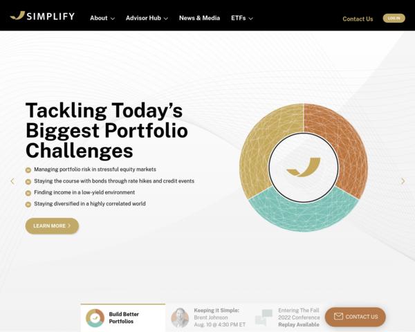 http://simplify.us