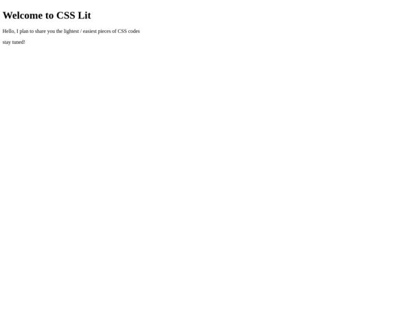 http://www.flashmo.com