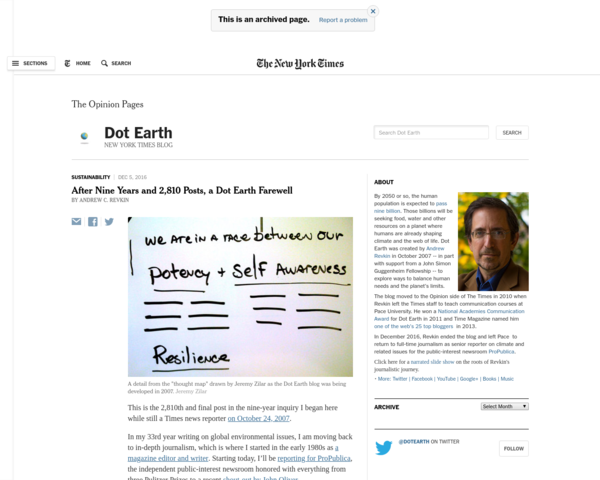 http://dotearth.blogs.nytimes.com