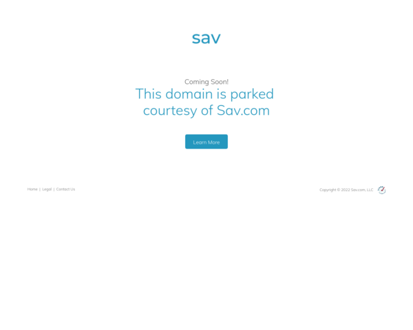 http://www.campus.credit