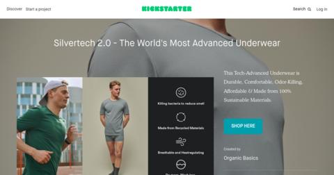 SilverTech 2.0