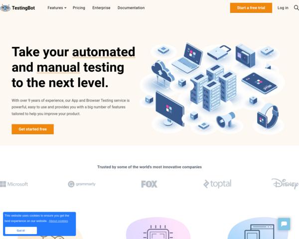 https://testingbot.com