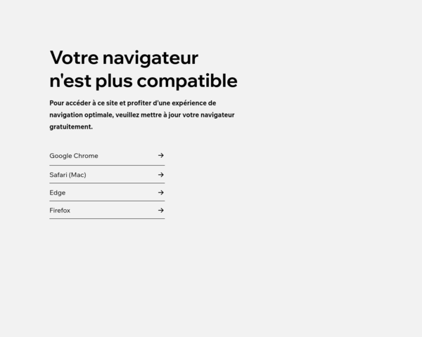 http://www.break-first.com
