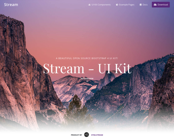 https://htmlstream.com/preview/stream-ui-kit/