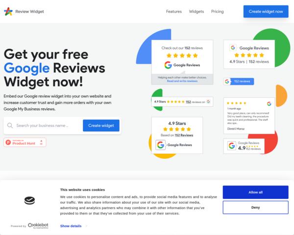 https://www.review-widget.net/