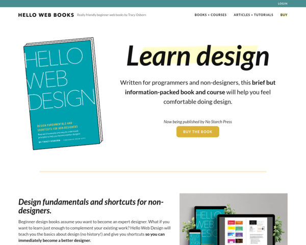 https://hellowebbooks.com/learn-design/