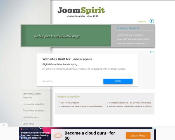 http://www.joomspirit.com