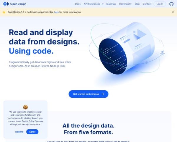 https://opendesign.dev/
