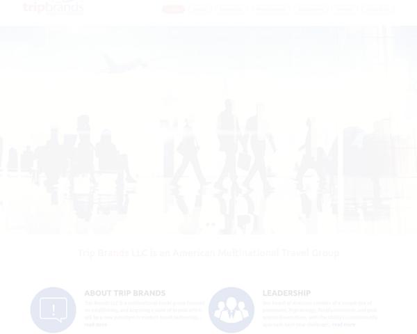 http://www.tripbrands.us
