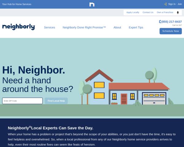 https://neighborly.com