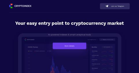 Cryptoindex.com