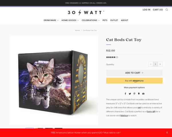 https://30watt.com/portfolio/cat-bods/