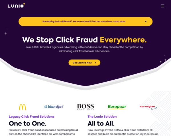 https://ppcprotect.com