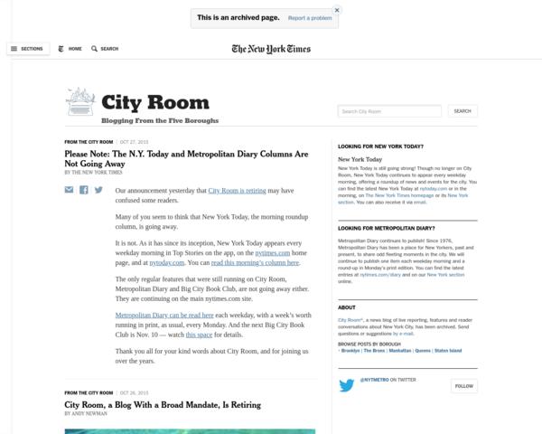 http://cityroom.blogs.nytimes.com