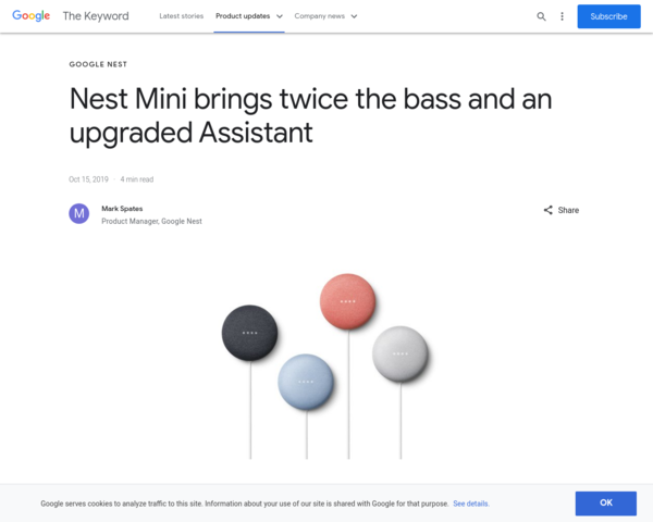 https://www.blog.google/products/google-nest/nest-mini/
