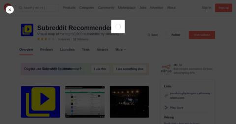 Tracker Radio