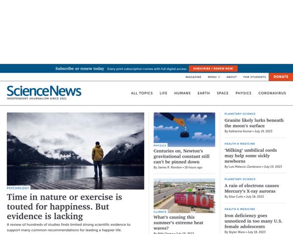 http://www.sciencenews.org