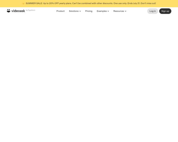 https://humanchatbot.videoask.com/