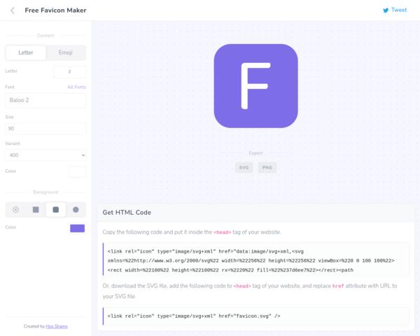 https://formito.com/tools/favicon
