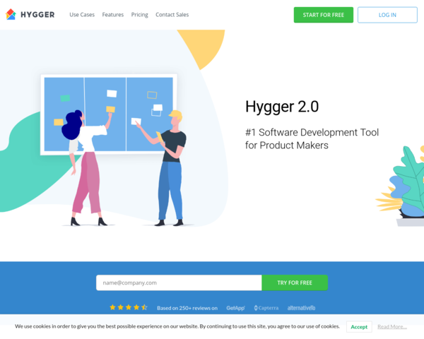 https://hygger.io/use-cases/product-management/