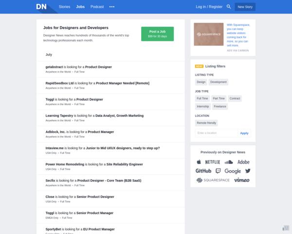 https://www.designernews.co/jobs