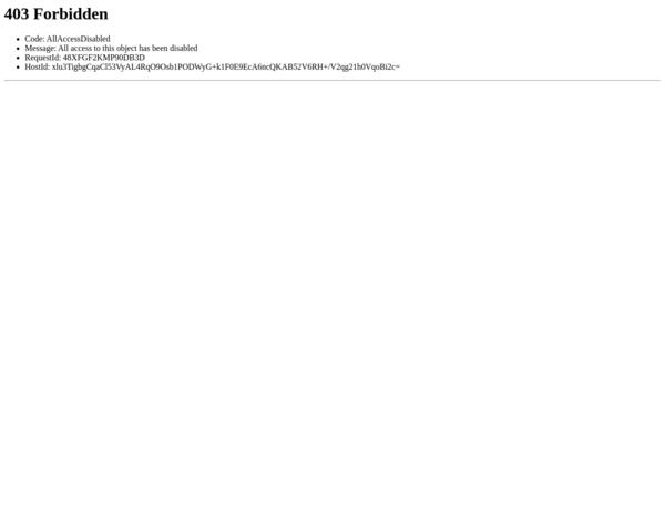 http://www.meshfire.com