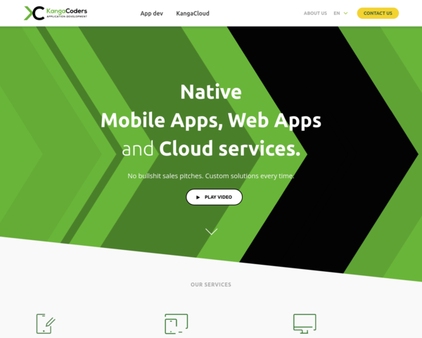 http://www.kangacoders.com
