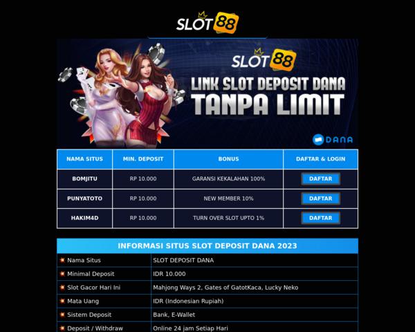 http://skillinfinity.com/