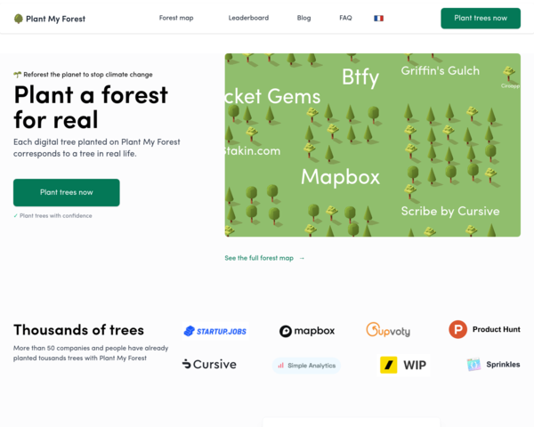 https://plantmyforest.com/