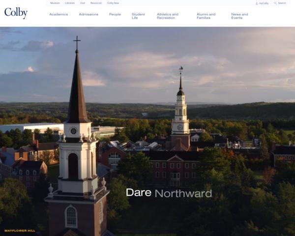 http://www.colby.edu