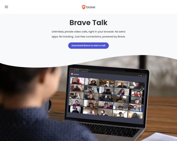 https://brave.com/talk/