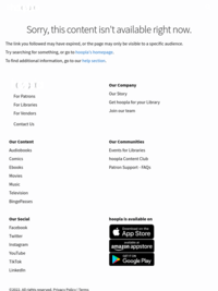 One Dough, Ten Breads, by Sarah Black