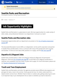 Good Jobs For 14 Year Olds Near Me