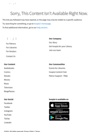 Kids Cook, by Betty Crocker