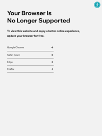 Bartenders Emergency Assistance Program