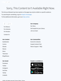 Digital Photography For Beginners: A Practical Guide On How To Get Visually Stunning Images